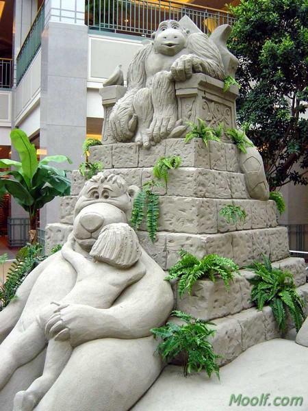sand-sculpture-3