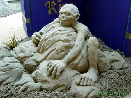 sand-sculpture-4