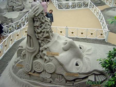 sand-sculpture-5