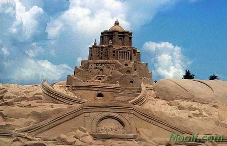 sand-sculpture-6