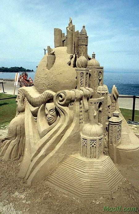 sand-sculpture-7