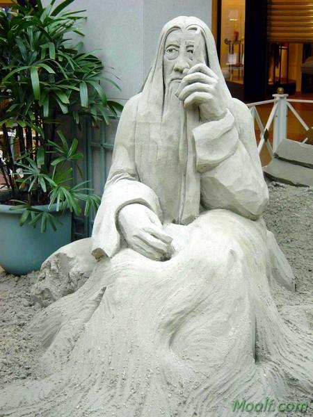 sand-sculpture-10