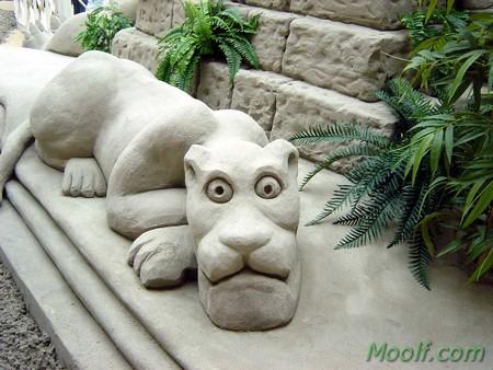 sand-sculpture-11