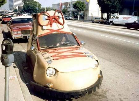 shoe-cars-1