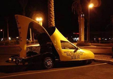 shoe-cars-2