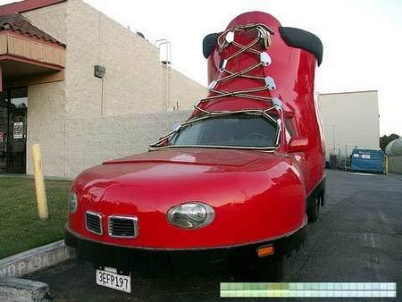shoe-cars-4