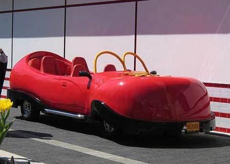 shoe-cars-5