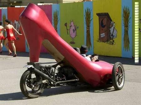 shoe-cars-7