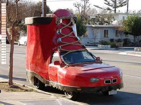 shoe-cars-9