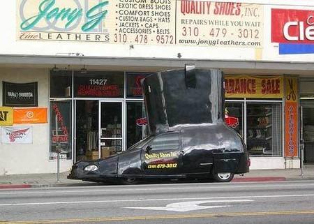 shoe-cars-10