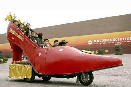 shoe-cars-12