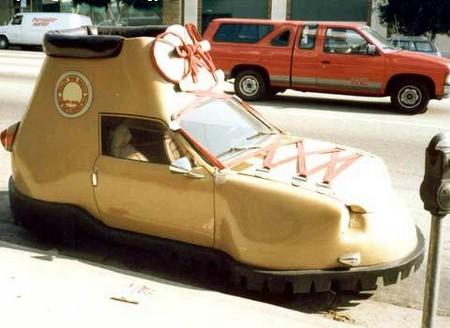 shoe-cars-14