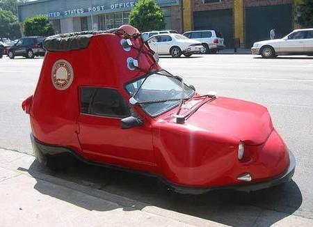 shoe-cars-17