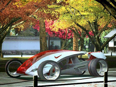 shoe-cars-18