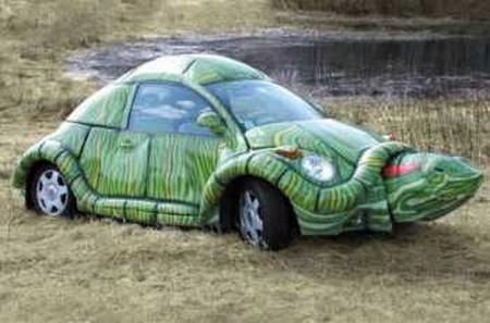 weird-cars-3