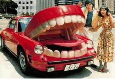 weird-cars-6