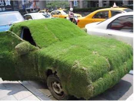 weird-cars-7