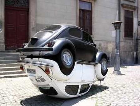 weird-cars-8