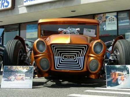 weird-cars-9