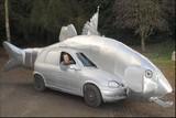 weird-cars