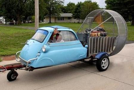 weird-cars-17