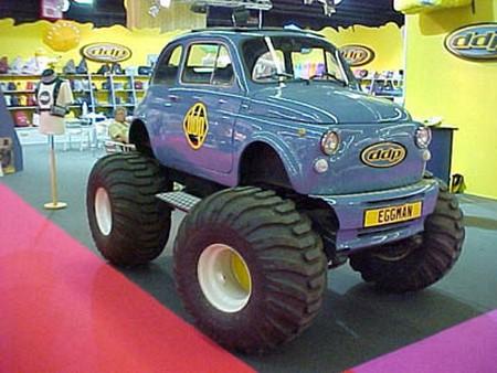 weird-cars-18