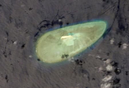 carter-island-3