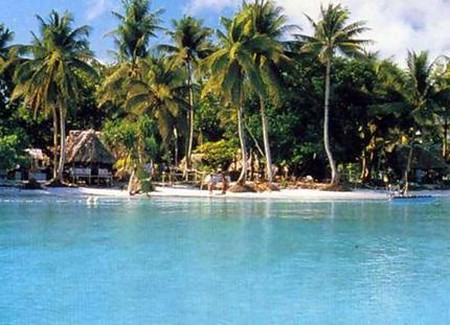 tuvalu-1