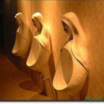 Best Toilets For Men