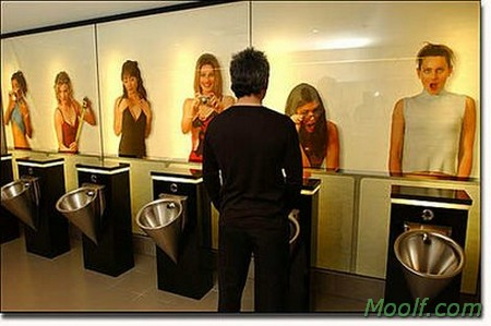 Best-toilets-for-men-6