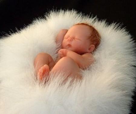 marzipan-babies-7
