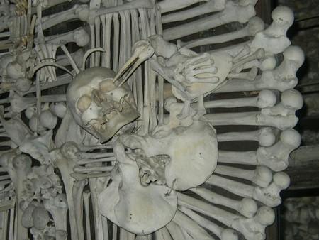 Sedlec-Ossuary-3