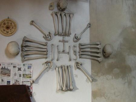 Sedlec-Ossuary-4