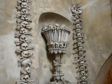 Sedlec-Ossuary-5