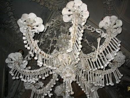 Sedlec-Ossuary-9