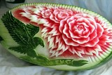 Amazing-Watermelon-Creations