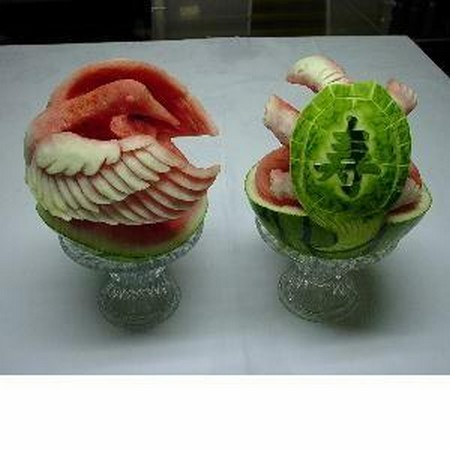 Amazing-Watermelon-Creations-12