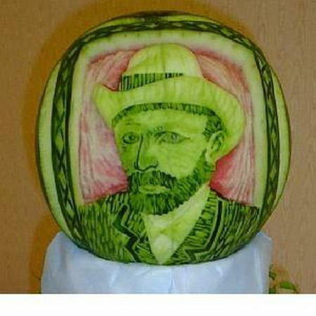 Amazing-Watermelon-Creations-13