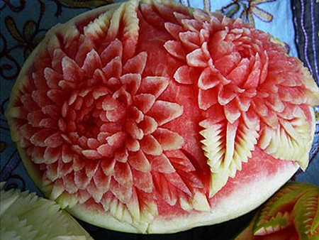 Amazing-Watermelon-Creations-16