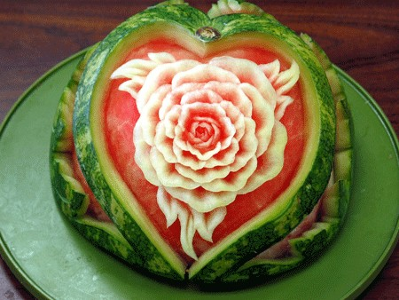 Amazing-Watermelon-Creations-25