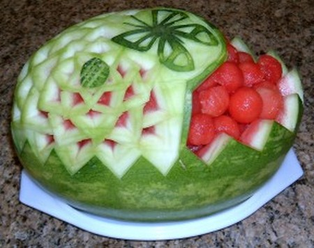 Amazing-Watermelon-Creations-26