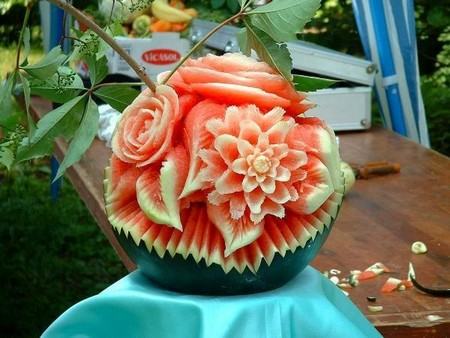 Amazing-Watermelon-Creations-1