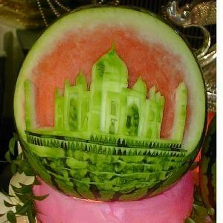Amazing-Watermelon-Creations-9