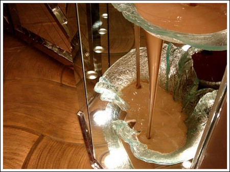 Chocolate-Fountain-15