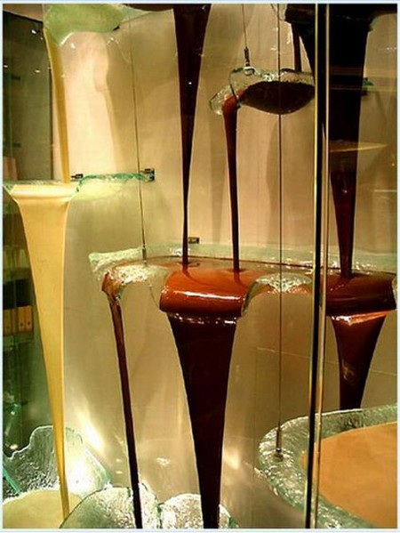 Chocolate-Fountain-5
