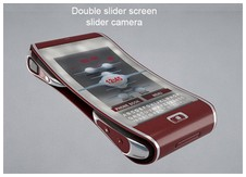 Amazing-Cell-Phone-10