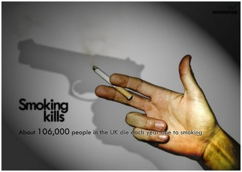 Anti-Smoking-Ads-7