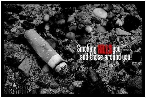 Anti-Smoking-Ads-8