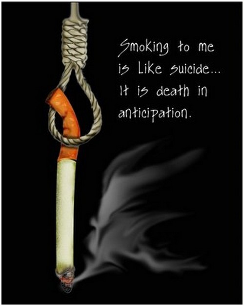 Anti-Smoking-Ads-2