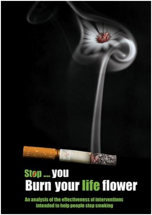 Anti-Smoking-Ads-4